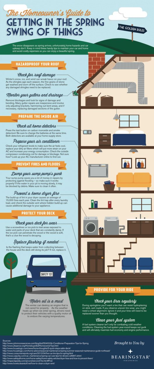 Home Maintenance Tips on home repair help, home recycling tips, photography tips, home remodeling tips, home inspection tips, home cleaning tips, home buying tips, home insurance tips, home protection tips, home heating tips, home fix-it tips, home repair tips, home energy tips, home care tips, home safety tips, real estate tips, tips for selling your home, home security tips, home management tips, home decor tips, home design tips, home storage tips, home improvement, home selling tips, home marketing tips,