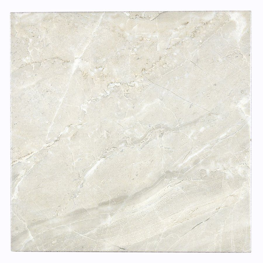 Euro Collection 13 X Dinatura Grotto Grigo Ceramic Floor Tile At Lowe S Canada Find Our Selection Of Tiles The Lowest Price Guaranteed