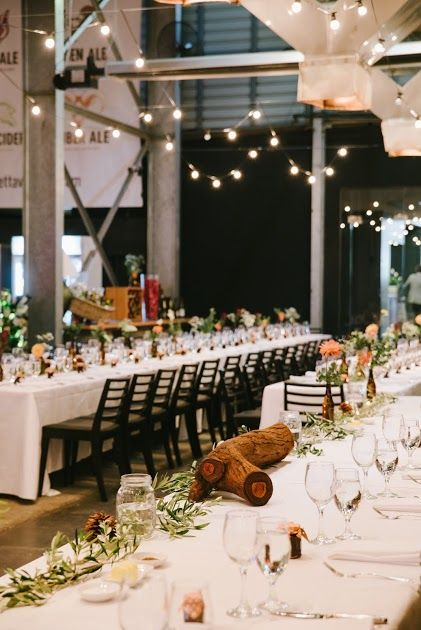 Mt Duneed Geelong Wedding Venue White Wedding Pinterest