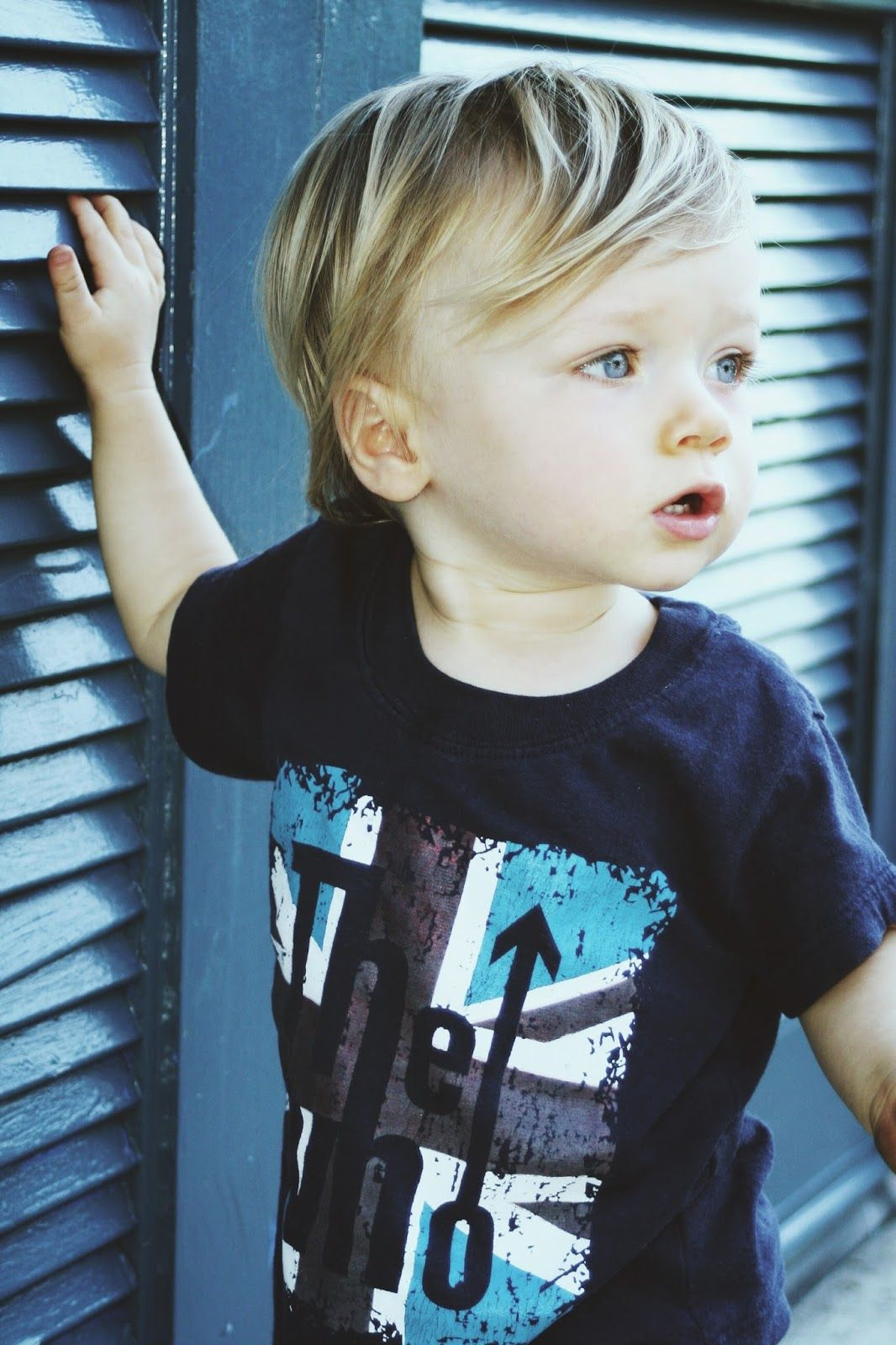 baby style, baby boy, baby boy fashion, baby fashion, toddler ...