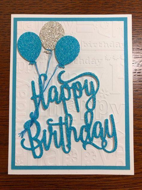 E Mail Irma Kremer Outlook Happy Birthday Cards Birthday Cards Birthday Cards For Men