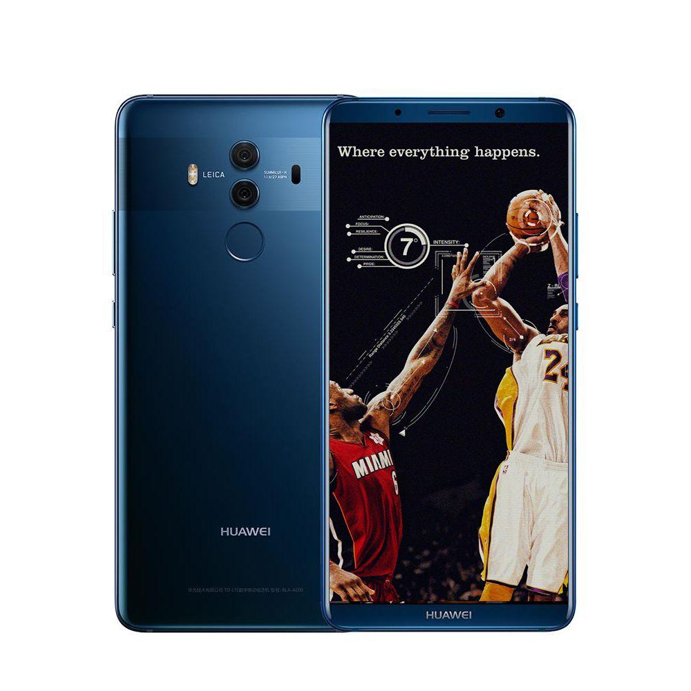 Huawei Mate 10 Pro Huawei Lg Phone Cases