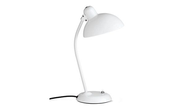 Kaiser Idell Tiltable Table Lamp Lamp Table Lamp Suspension Lamp