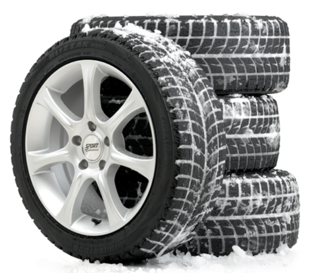 Global Winter Tire Market To Reach At A Cagr Of 2 2 Between 2017 And 2025 Qy Research Inc Winter Tyres Discount Tires Winter Tops