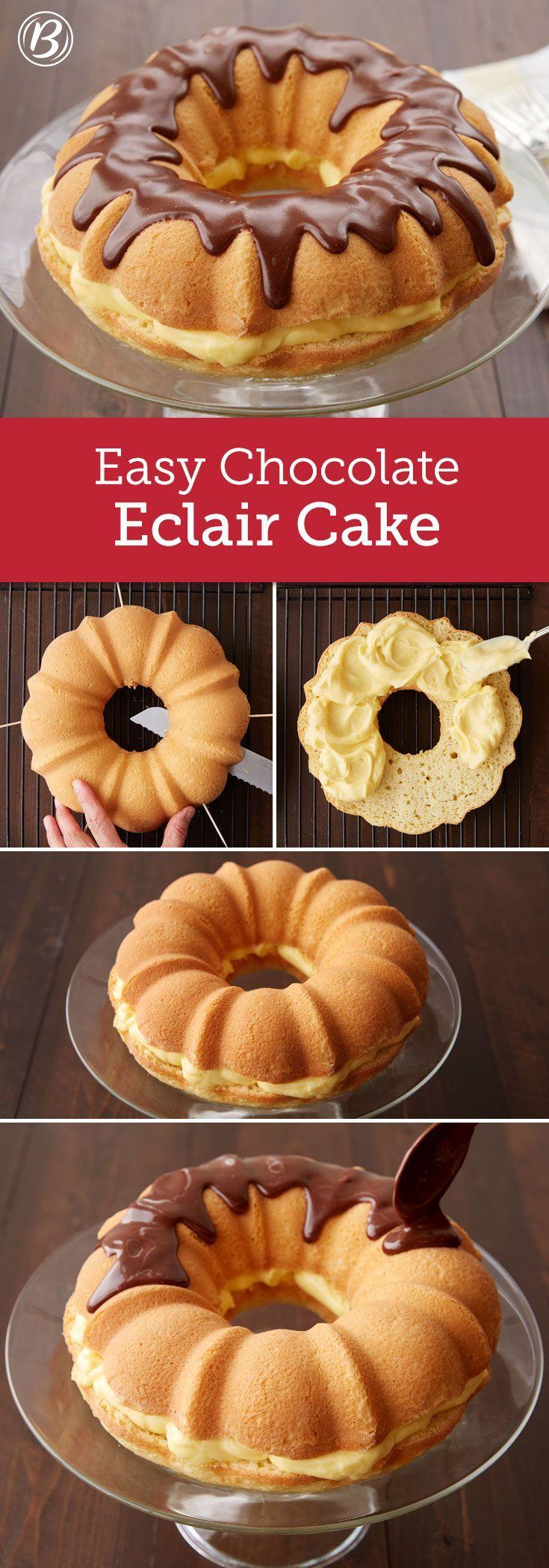 clair Bars Recipe Krispy kreme cake mix Krispy kreme cake and
