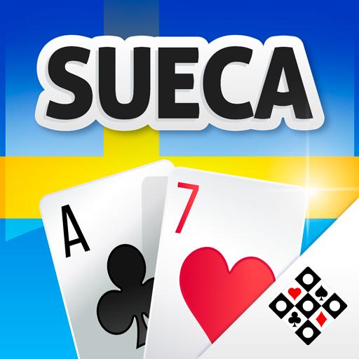 Sueca Online in 2020 Online card games, Rummy online