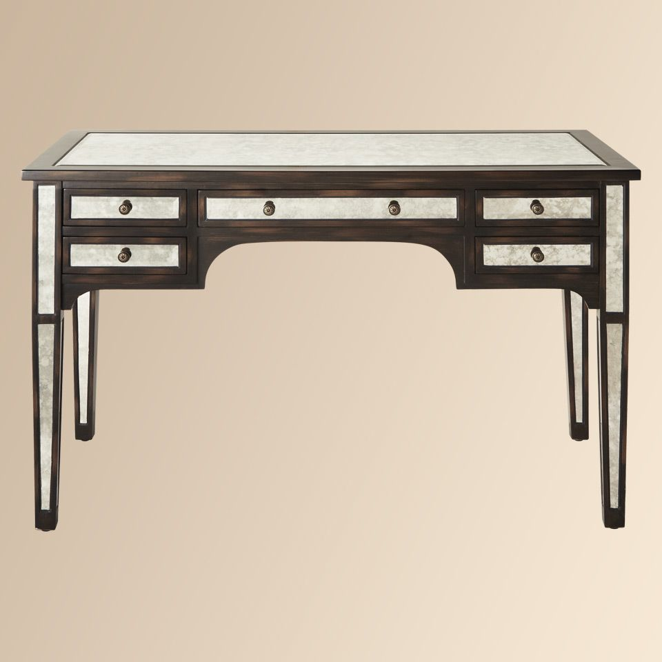 Isla Vanity Arhaus Furniture Vanity Furniture