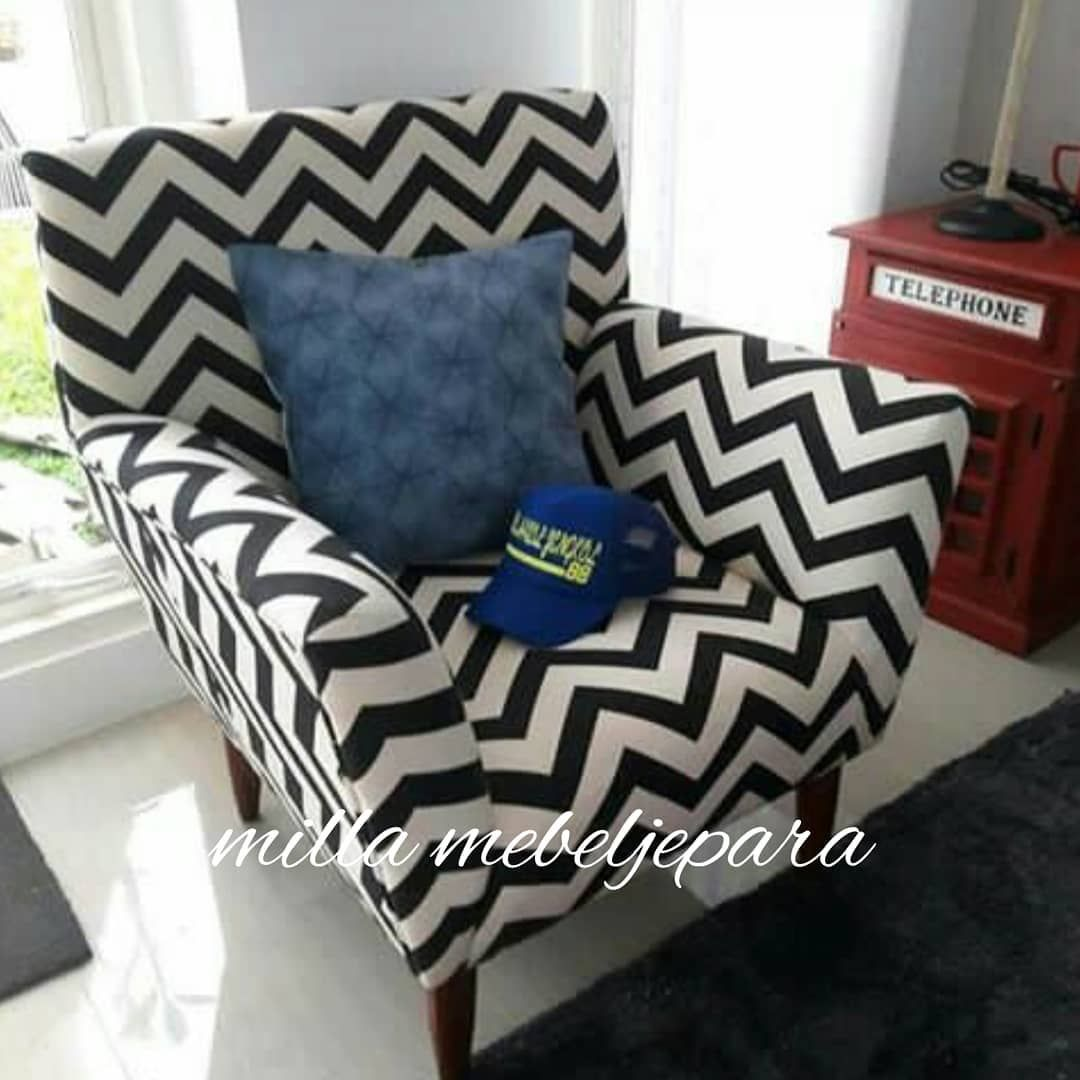 #furniture#kursitamu#furniturejakarta#furniturebandung#kursijati#rumahmewah#furniturebanjarmasin#furnituresurabaya#kursisofa#kursisantai#kursi#furniturejepara#alamsutera#interiordesain#mebeljati#mabelmahoni#rumahmewah#sofatamu#rumahminimalis#furniturebali#kursitamuminimalis#pantaiindahkapuk#sofaminimalis#rumahbaru