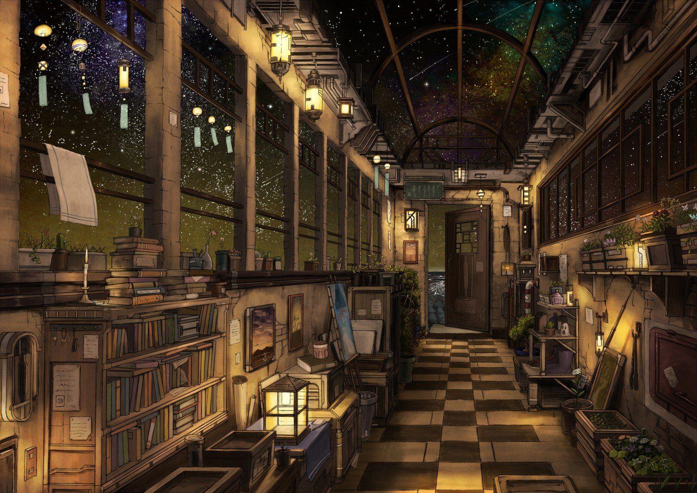 Fantasy Art Books » WallDevil - Best free HD desktop and ...