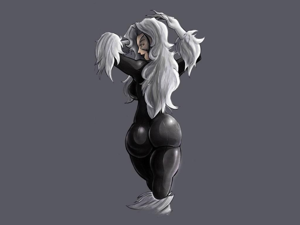Cool Wallpaper Marvel Black Cat - 7f01cc793848ead148faff7804aed332  Perfect Image Reference_345626.jpg