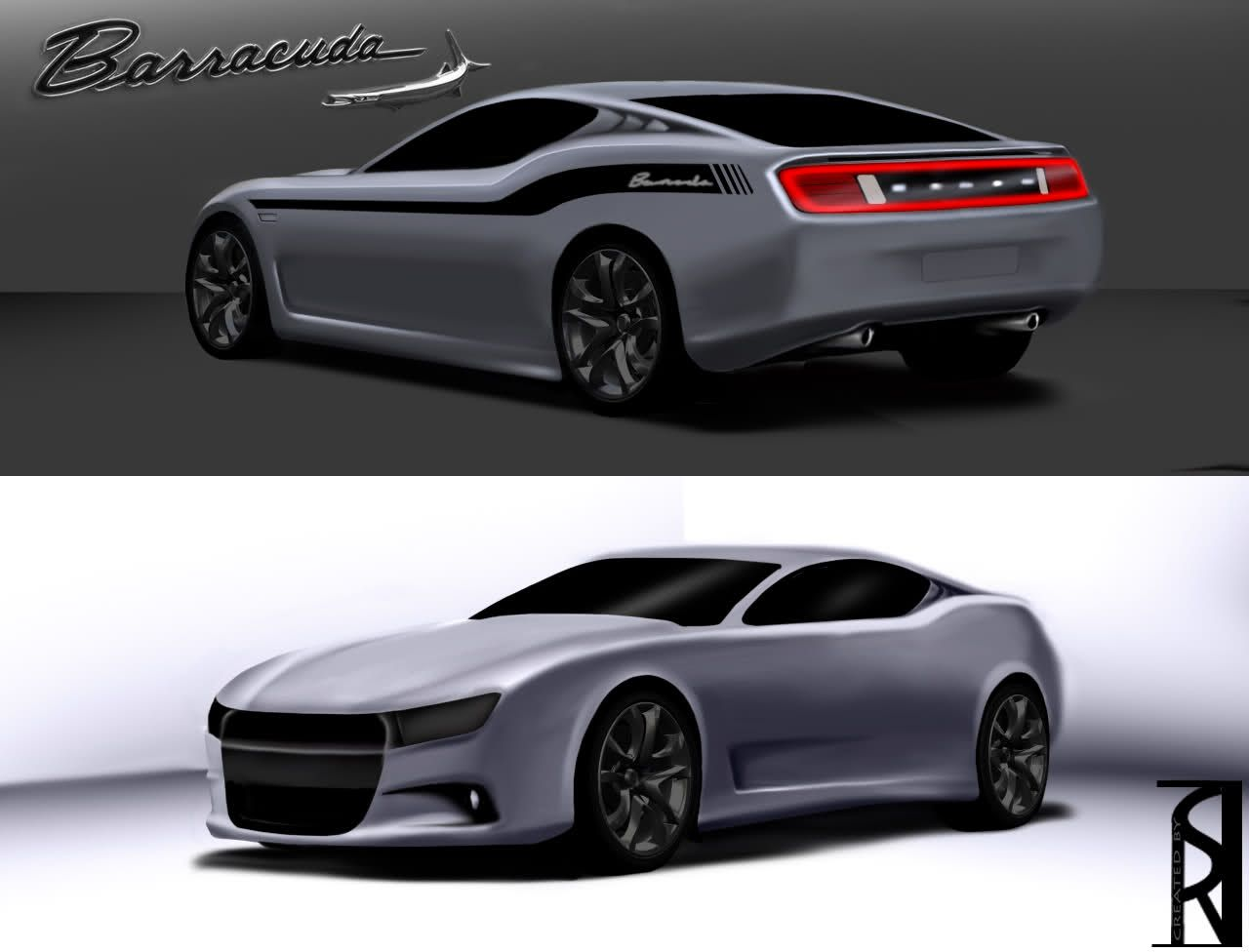 The 25 best 2015 dodge barracuda ideas on pinterest concept cars 2015 dodge challenger hemi and dodge muscle cars