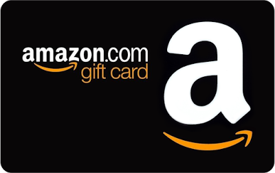 Amazon Gift Card Free Get 1000 Amazon Gift Card Free Amazon Gift Cards Amazon Gift Card Free Free Amazon Products