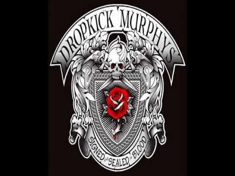 Pin By Angela Stribling On Dnd Characters Rose Tattoo Dropkick Murphys Dropkick Murphys Lyric Tattoos