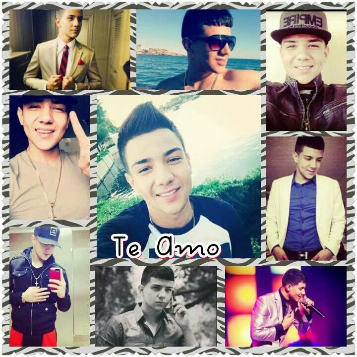 Luis coronel only wish is to meet him luis coronel luis coronel only wish is to meet him m4hsunfo