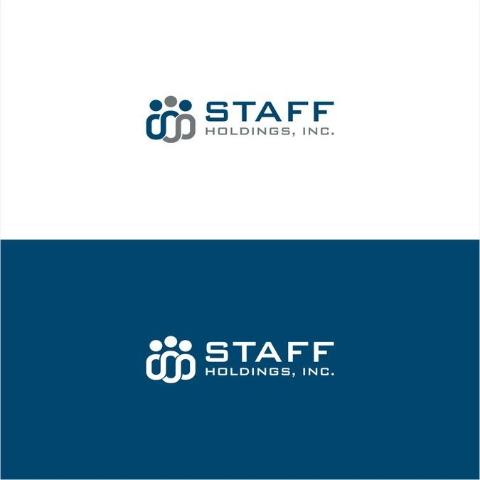 Staff Holdings Blues Accounting Financial By Improveeˆ