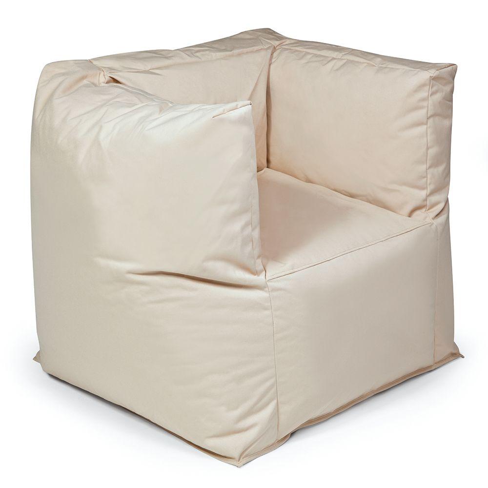 Gartenlounge gestalten  Gestalten Sie ihre Garten-Lounge mit den Outdoor Sesseln von ...
