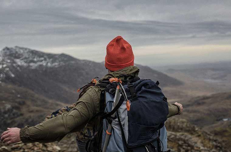 Por qué deberías crear un checklist para tu próximo trekking