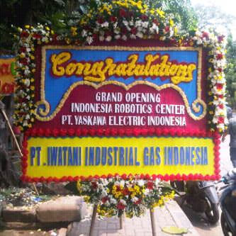 Toko Bunga Di Babakan Cikao Purwakarta Broadway shows