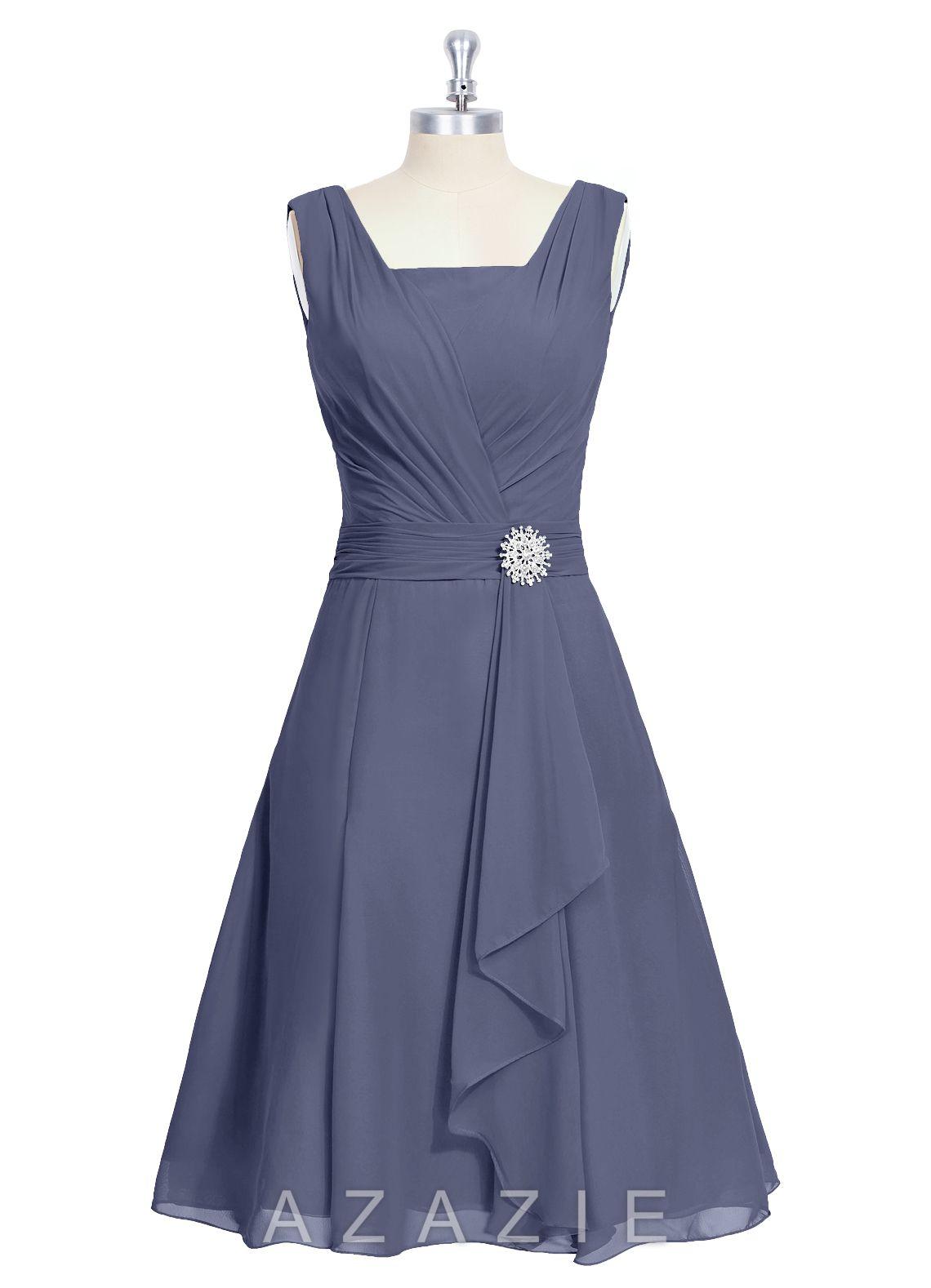 Dresses to wear to a destination wedding as a guest  SAVANNAH  Bridesmaid Dress  Chiffon bridesmaid dresses chats