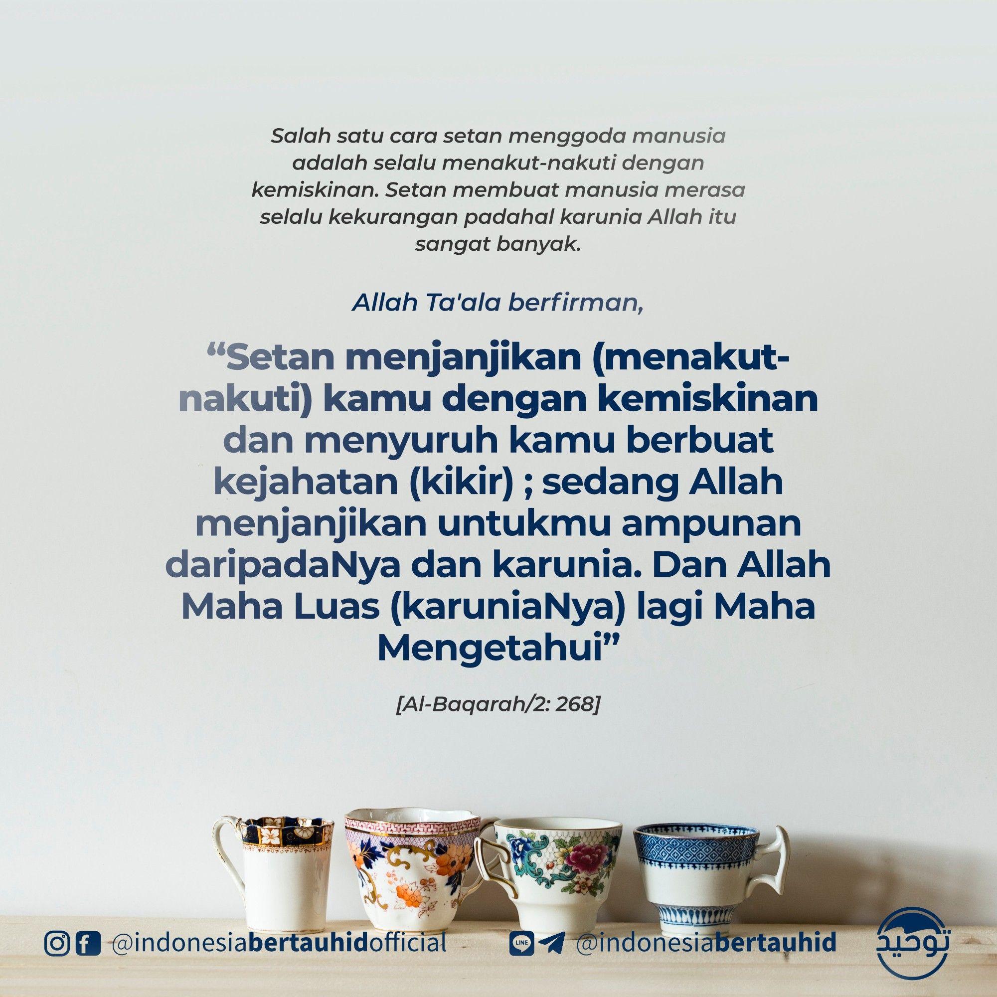 Indonesia Bertauhid Line Timeline Line Timeline Timeline Indonesia