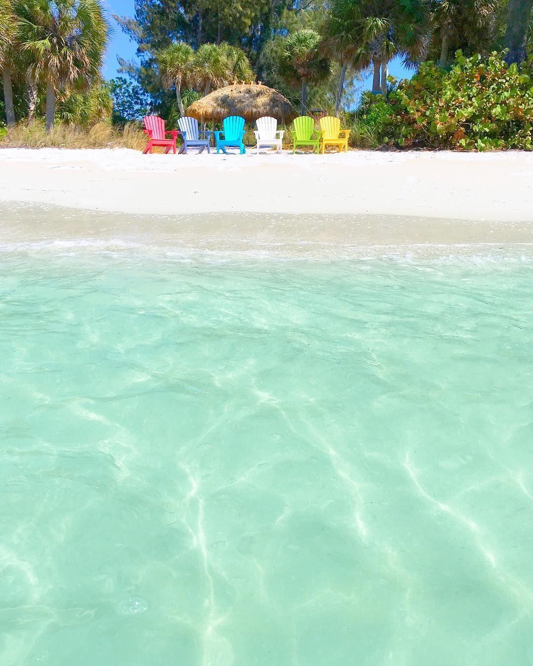 Siesta Key Florida #miami #florida #miamibeach #sobe #southbeach ...