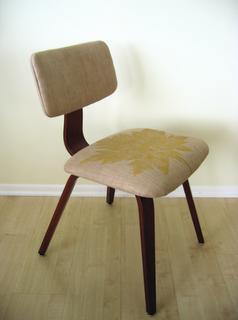 Thonet chair Furniture Pinterest Furniture ideas Mid century