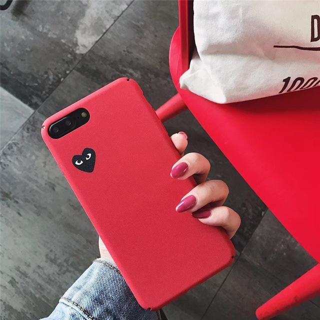 coque cdg iphone 6 plus