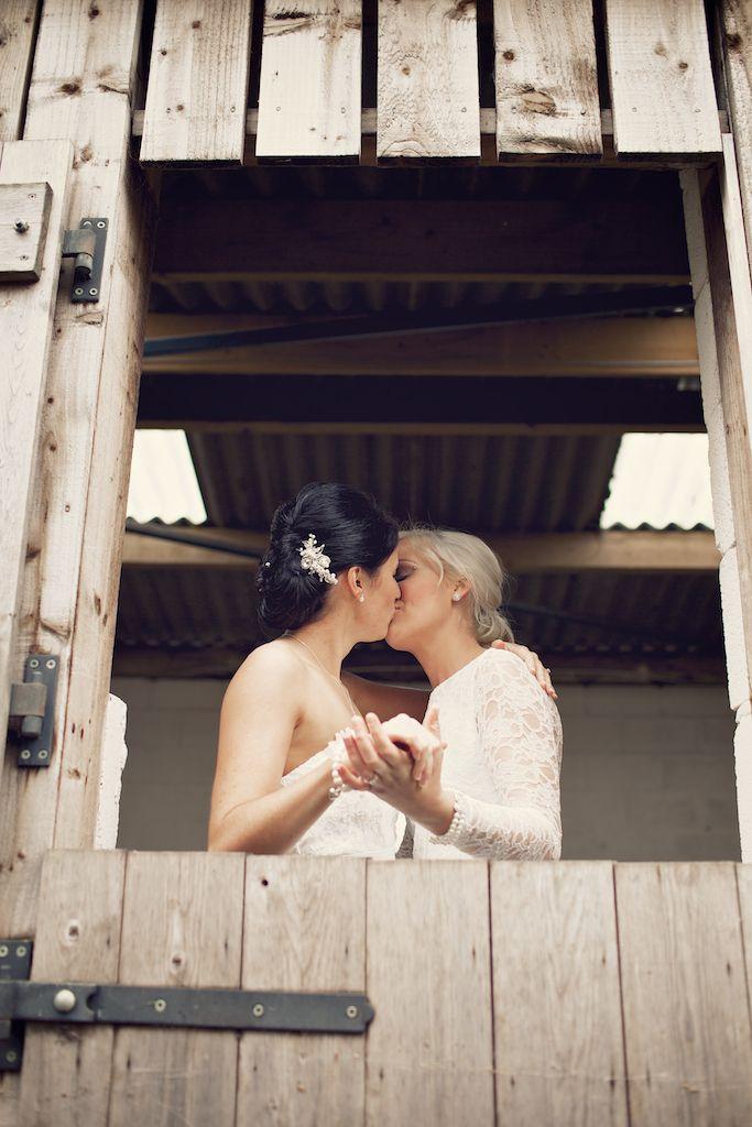 lesbian wedding   Tumblr   Lesbian wedding   Pinterest