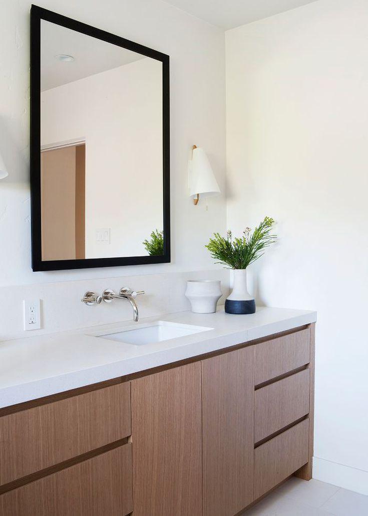 10 bathroom paint colors interior designers swear