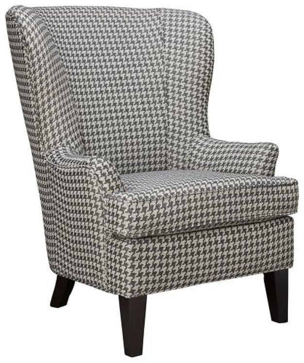 Best Art Van Furniture Art Chair Chair Accent Chairs 400 x 300