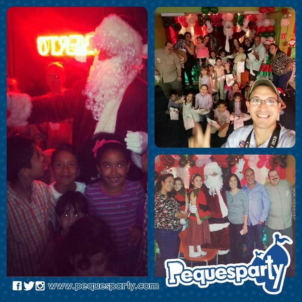Anoche llevamos a un gran amigo desde el polo norte hasta el salón @maggiesfun1 celebrando el cumple de nuestra amiguita Paula  Fiestas PequesParty La Fábrica de Sonrisas  #fiestas #santa #navidad #claus #regalos #diciembre #animacion #eventos #maracaibo #vzla #Occidente #cumple #yeah #castillos #Snacks #a #TodoIncluido #Party #activaciones #cool #mcbo #niños #kids