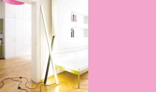 Stableuchte Gross Frame Design Miya Kondo Anlehnleuchte Mit Rahmen Aus Pulverbeschichtetem Aluminium Diffusor Aus Acry Led Leuchtmittel Licht Leuchtmittel