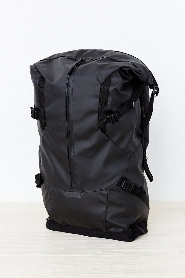 The North Face Base Camp Scoria Backpack - Urban Outfitters 98ae763b4d86