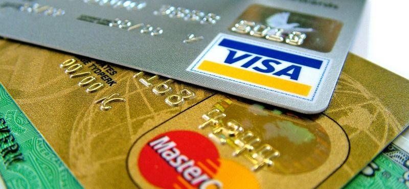 Noleggio Auto Con E Senza Carta Di Credito Consigli Per