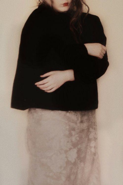 Ph. Amber Ortolano