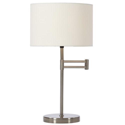 Found it at Joss & Main - Francine Table Lamp