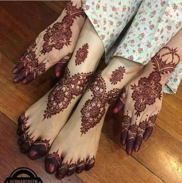 The beys design henna beys design henna pinterest henn mod les de henn et tatouage henn - Modele de henna ...
