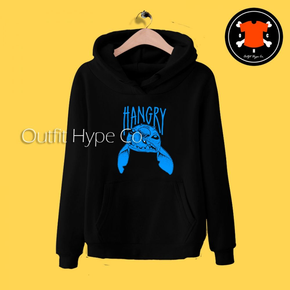 30989851c447 Lilo And Stitch Hangry Disney Hoodie #outfit #hypebeast #OutfitHype  #Streetwear #Outfits #UrbanSteetwear