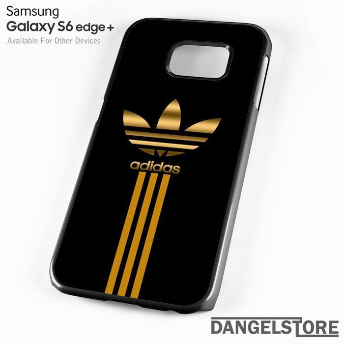 coque samsung s6 edge adidas