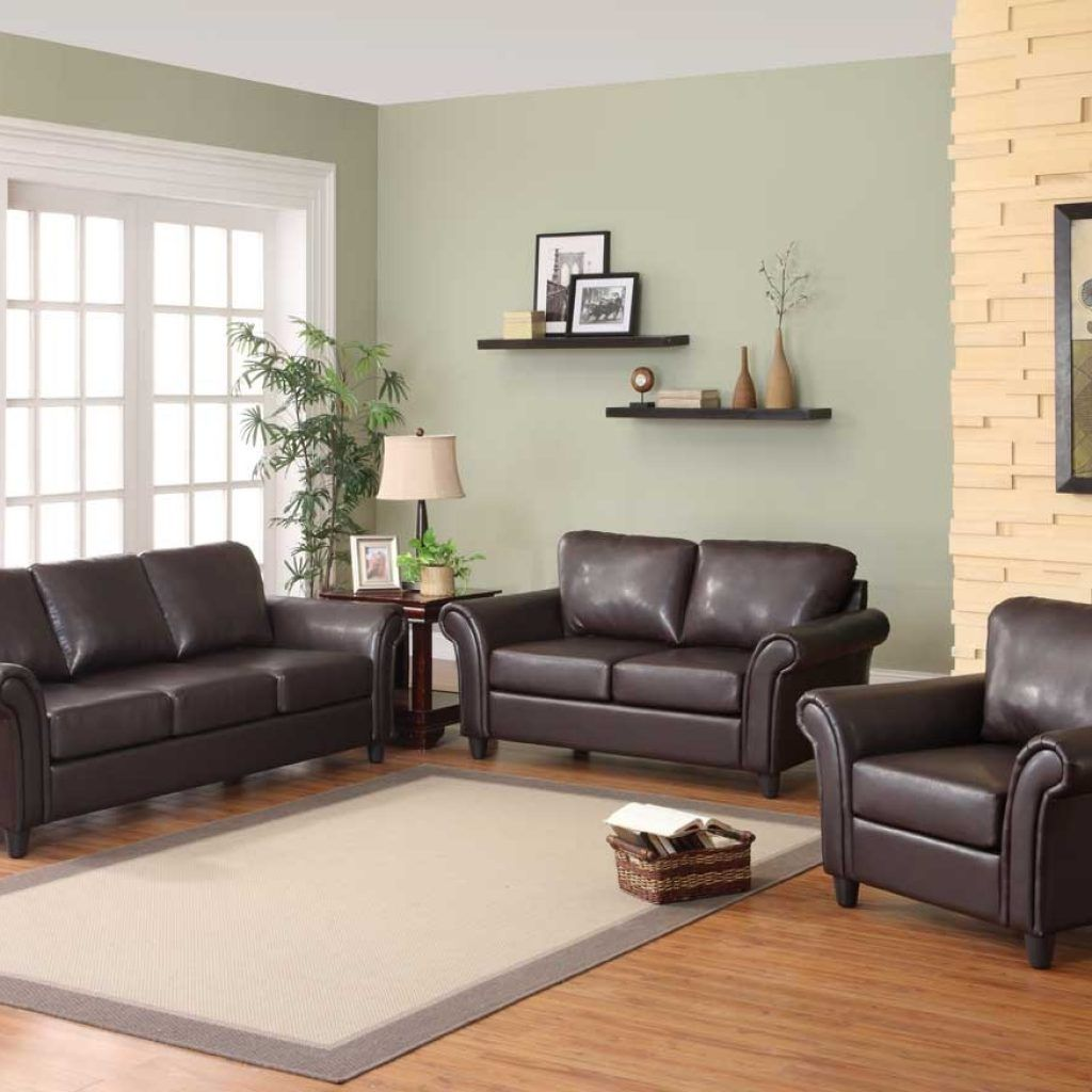 living room colour schemes brown sofa design ideas with for the house in 2018