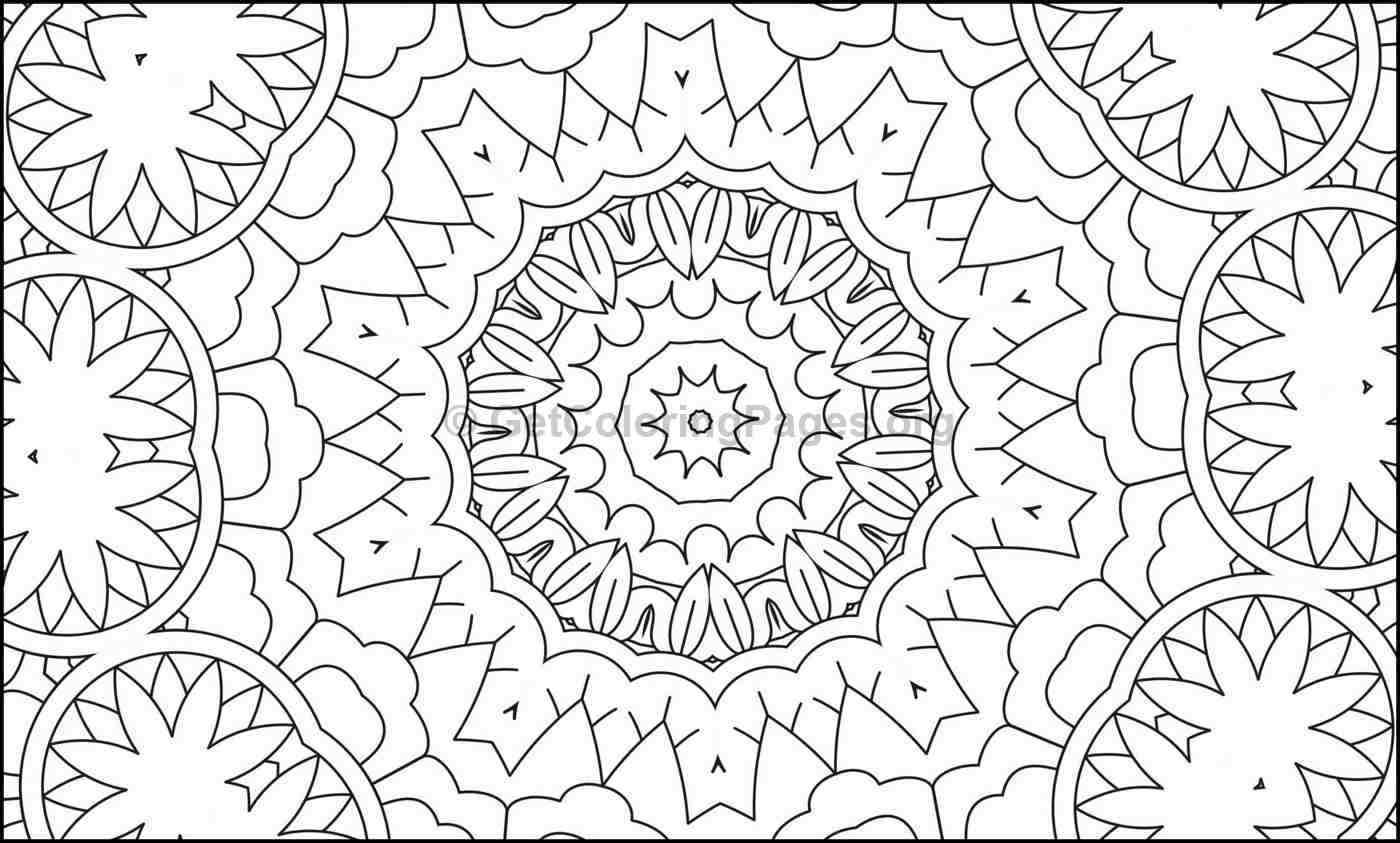 37++ Disney mosaic coloring pages ideas in 2021