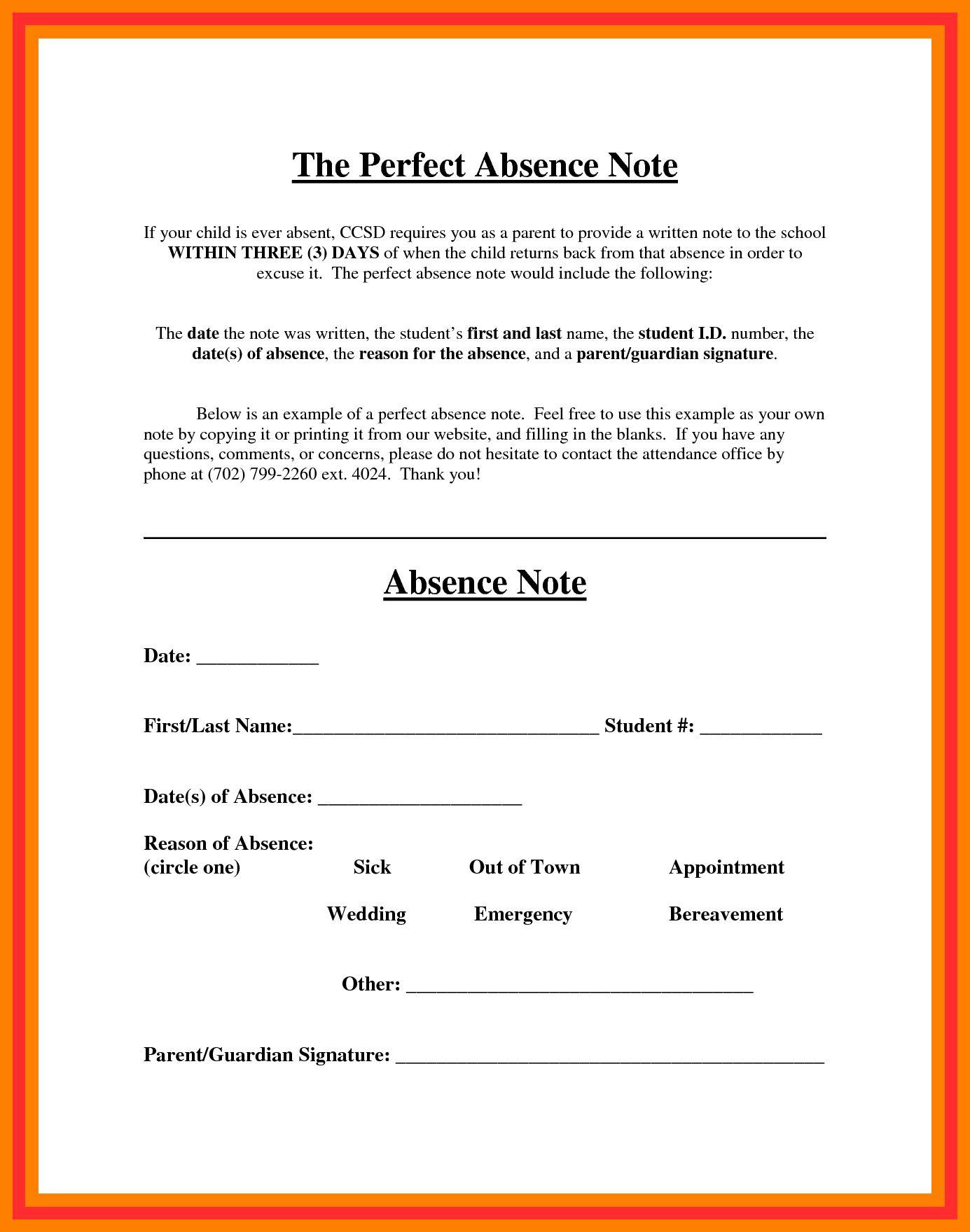 Dentist Notes For Work Beyti Refinedtraveler Co In Dentist