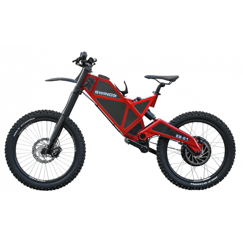 The 10 Fastest Electric Bikes In The World In 2020 In 2020 Fast Electric Bike Electric Bike Bike