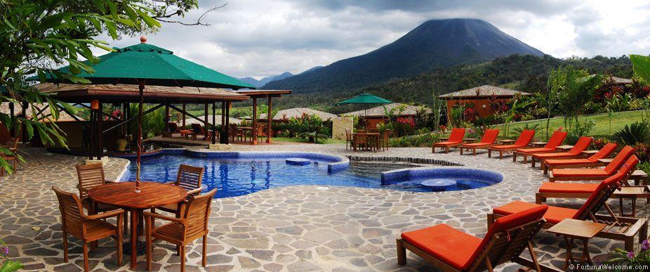 7f033d93f234c29de6545233a7a0cb33 - Arenal Nayara Hotel & Gardens San Carlos Costa Rica
