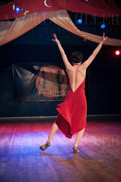 Ksenia! Photographer: Andrew Miller   Desert Stomp, Israel April 2013 www.desertstomp.com #swingdance #israel #dance #photography #dancephotography #dancephoto