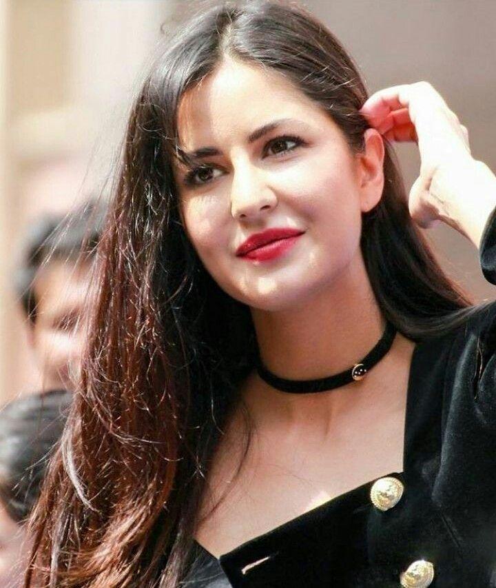 Pin By Aarzoo Khan On Queen_Katrina Kaif.