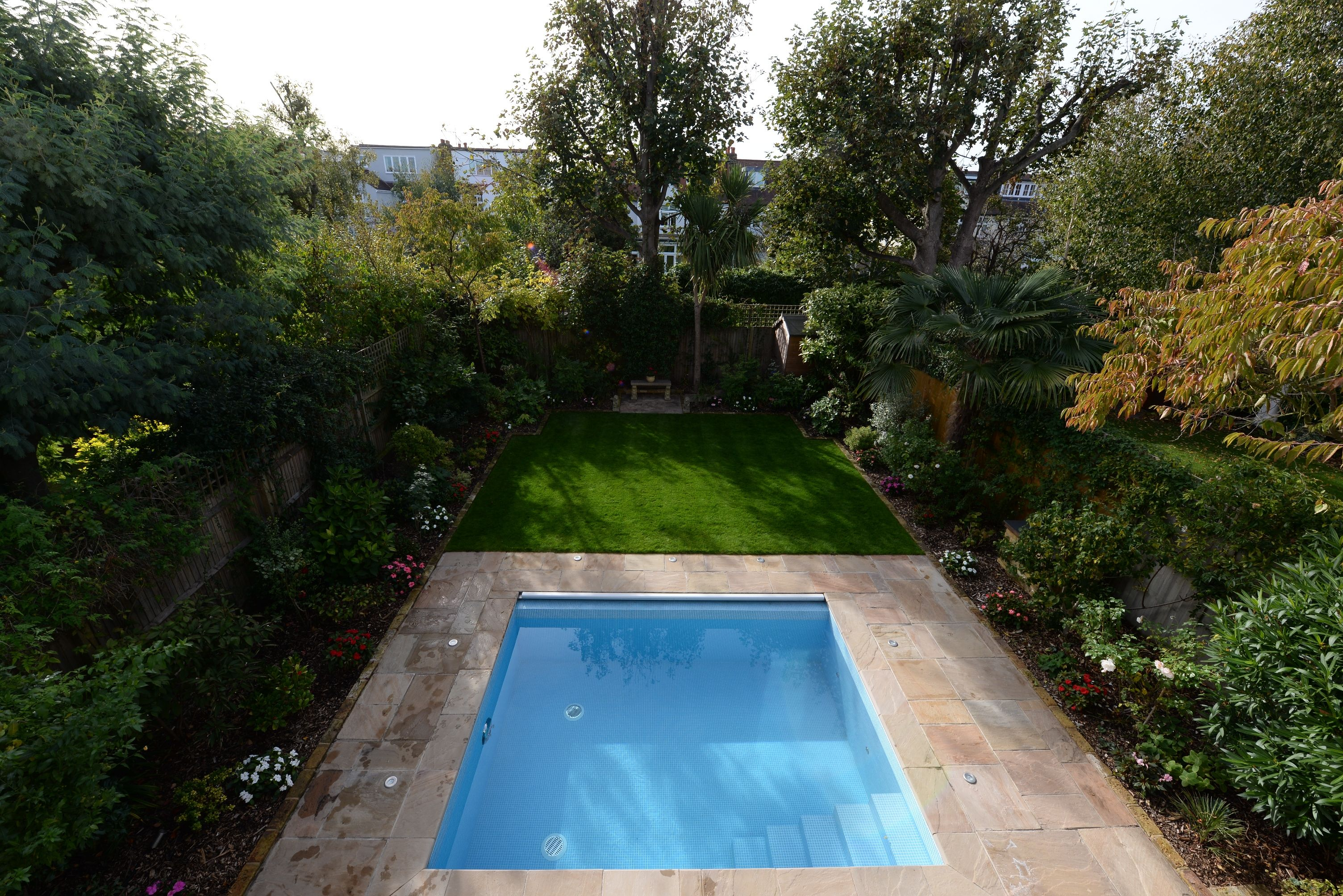 Swimming Pool Refurbishment Pool Kidney Shaped Pool Swimming Pools