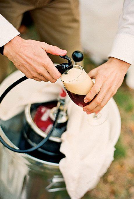 Los mejores #cócteles para tu #boda ♥♥ The Wedding Fashion Night ♥♥ ♥ Visita www.wfnclub.com ♥