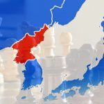 America, North Korea and Bible Prophecy