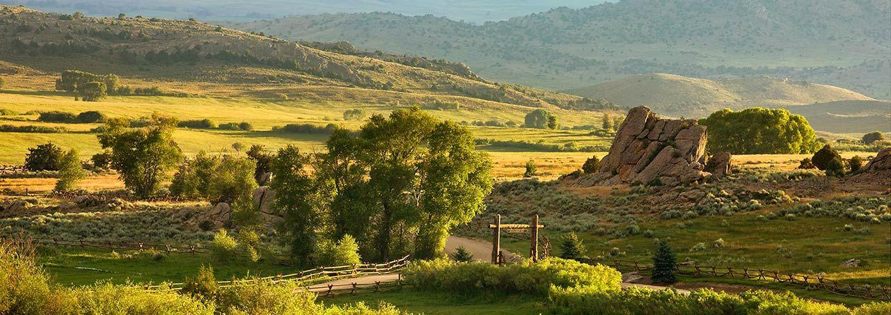 Brush creek ranch wyoming dude ranch saratoga wyoming